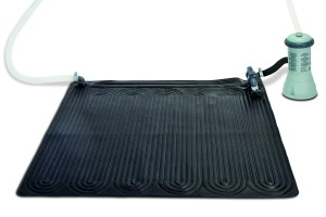 Intex Solar Mat zwembadverwarming