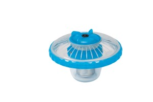 Intex Led Floating Pool Light