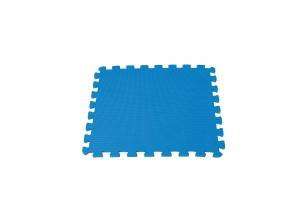Intex Floor Protector beschermtegels