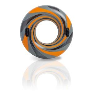 Intex Vortex Zwemband 122 cm.