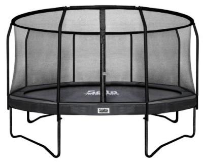 Salta Premium Black Edition 305 cm