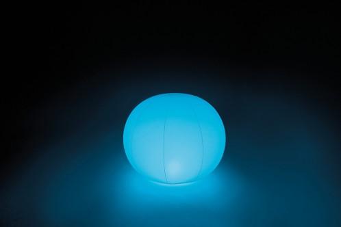 Intex Led Floating Globe