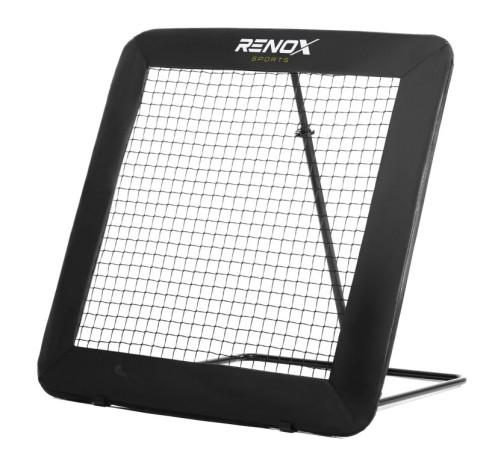 Renox Rebounder