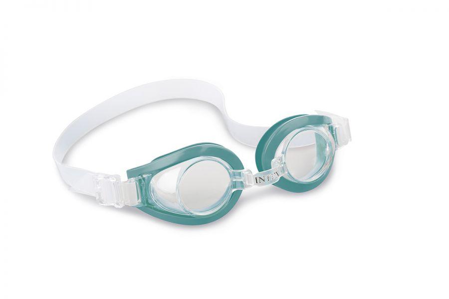 Intex Play Zwembril 3-8 jaar
