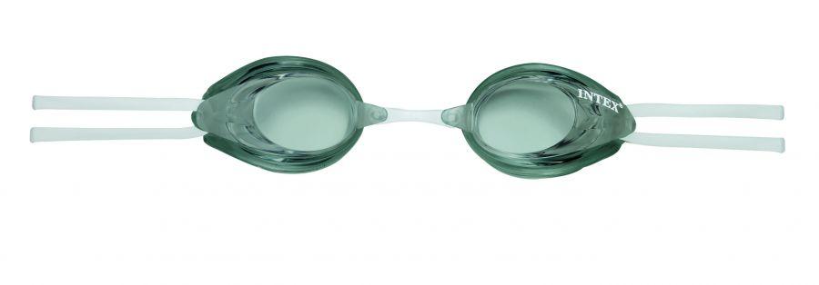 Intex Sport Relay zwembril 8+