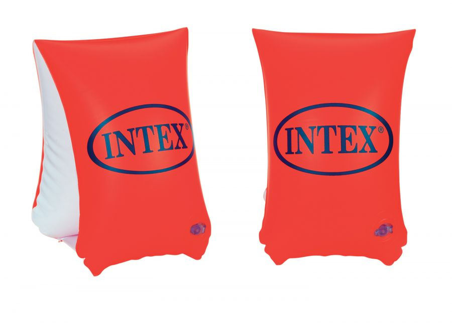 Intex Armbandjes