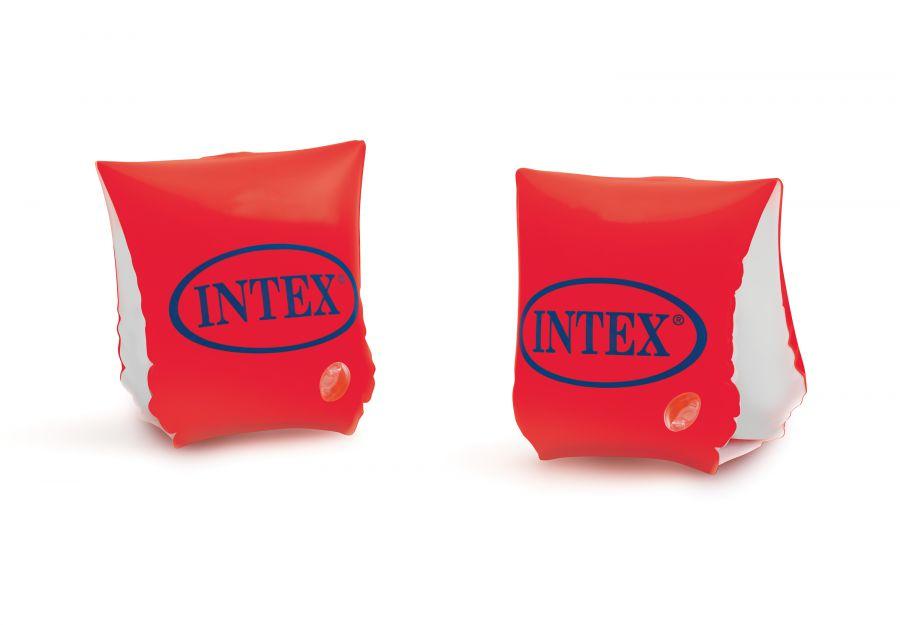 Intex Zwemarmbandjes