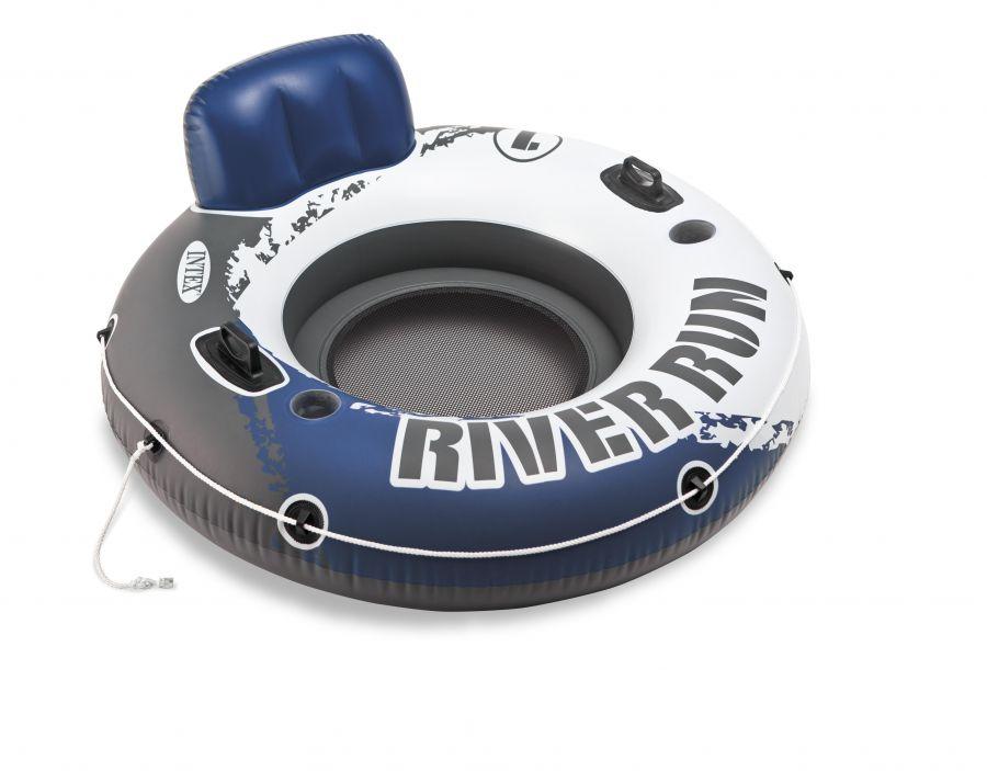 Intex River Run Lounge Zwemband