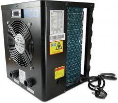 Eco Plug en Play A3/32 warmtepomp