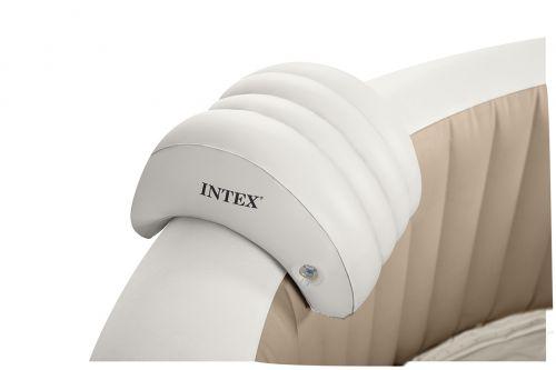 Intex Spa Hoofdsteun